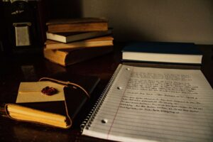 GRE, GMAT, TOEFL, IELTS Essay writing tips