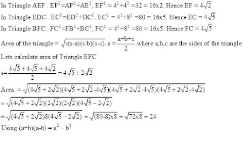 GMAT GRE math
