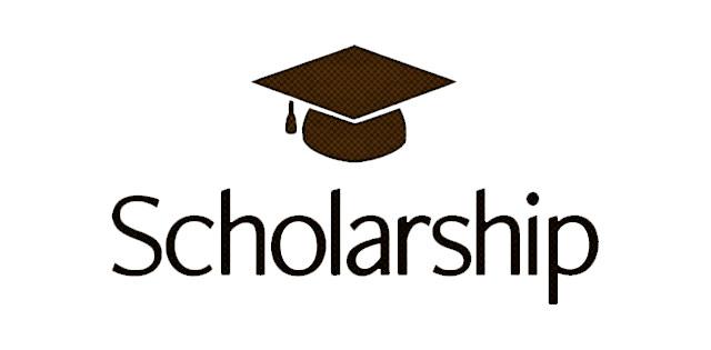 MS,, PhD, scholarship, funding