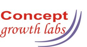 Concept growth labs for GRE GMAT TOEFL IELTS